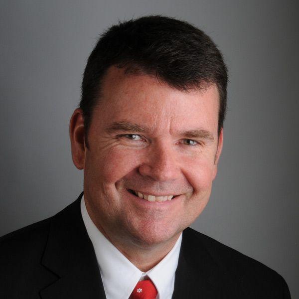 CREA names Michael Bourque as new Chief Executive Officer