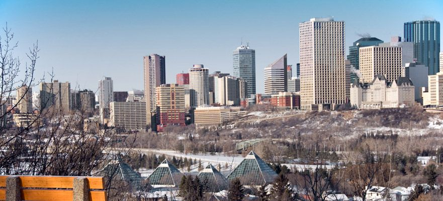 Tips for selling North Edmonton Real Estate for Sale this winter