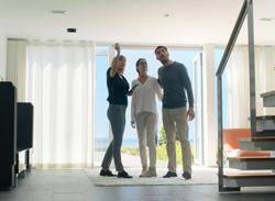 North Edmonton homes for sale,Strathcona homes for sale,st albert ab homes for sale