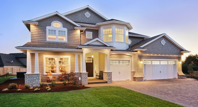 Affordable real estate in Edmonton
